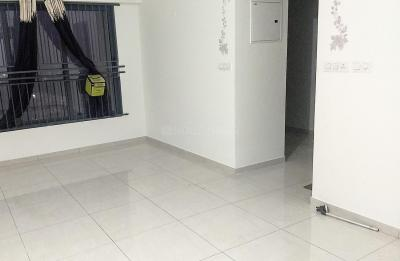 Gallery Cover Image of 600 Sq.ft 1 BHK Apartment for rent in Pimpri for 20000