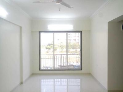 Gallery Cover Image of 1150 Sq.ft 2 BHK Apartment for rent in Virar West for 9000