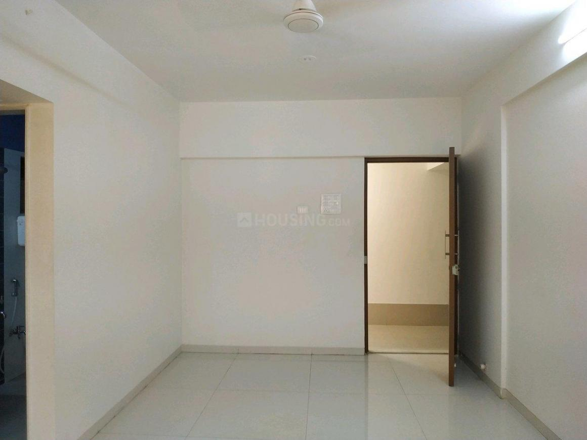 Living Room Image of 765 Sq.ft 1 BHK Apartment for buy in Mira Road East for 5852250
