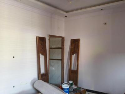 Gallery Cover Image of 500 Sq.ft 1 BHK Apartment for rent in Doddabidrakallu for 8000