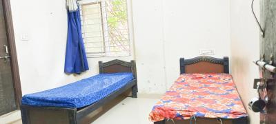 Bedroom Image of Ahobilam Mens PG Hostel in Madhapur