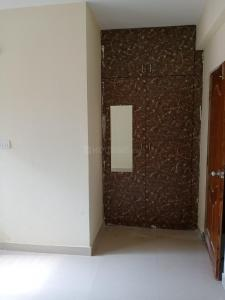 Gallery Cover Image of 500 Sq.ft 1 BHK Apartment for rent in Brookefield for 17500