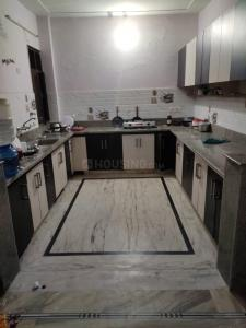 Gallery Cover Image of 1800 Sq.ft 4 BHK Independent House for rent in Ahinsa Khand for 7000