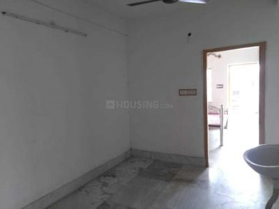 Gallery Cover Image of 1400 Sq.ft 3 BHK Apartment for rent in New Town for 16500