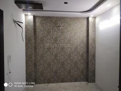 Gallery Cover Image of 400 Sq.ft 1 BHK Independent Floor for buy in Bindapur for 1550000