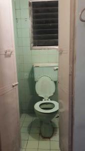 Bathroom Image of PG 4194180 Santacruz East in Santacruz East