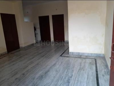 Gallery Cover Image of 715 Sq.ft 2 BHK Independent Floor for rent in Shastri Nagar for 8500