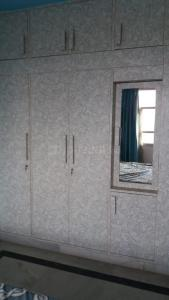 Gallery Cover Image of 1500 Sq.ft 3 BHK Apartment for rent in HSIIDC Sidco Shivalik Apartment, Manesar for 21000