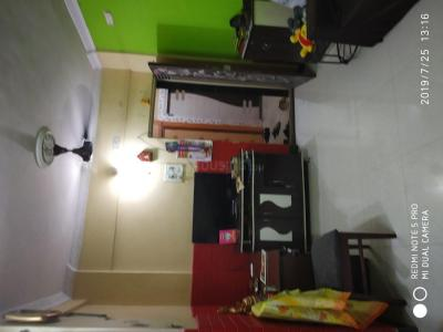Gallery Cover Image of 1050 Sq.ft 2 BHK Apartment for buy in Vashi for 13500000