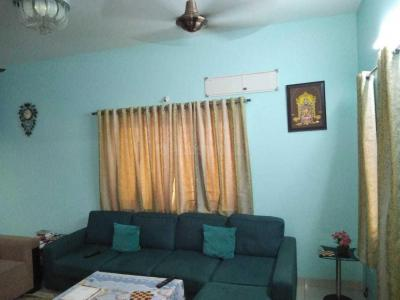 Gallery Cover Image of 4500 Sq.ft 5 BHK Independent House for buy in Banjara Hills for 45000000
