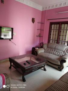 Gallery Cover Image of 1200 Sq.ft 2 BHK Independent Floor for rent in Hebbal for 27000