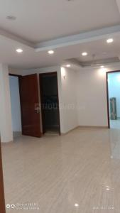 Gallery Cover Image of 1260 Sq.ft 3 BHK Independent Floor for buy in Chhattarpur for 5000000