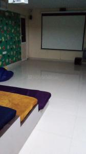 Bedroom Image of Colive Malcon in Hebbal