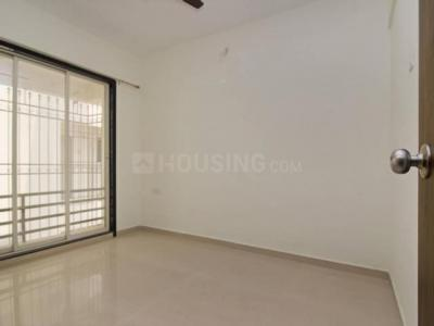 Gallery Cover Image of 1100 Sq.ft 2 BHK Apartment for rent in Ulwe for 10500