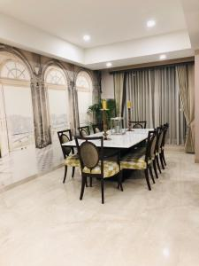 Gallery Cover Image of 1543 Sq.ft 2 BHK Apartment for buy in Sector 107 for 8000000
