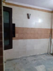 Gallery Cover Image of 490 Sq.ft 2 BHK Independent Floor for buy in Ganesh Nagar for 2500000