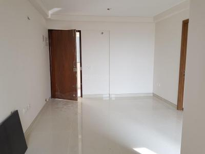 Gallery Cover Image of 560 Sq.ft 1 RK Apartment for buy in SNN Raj Etternia, Parappana Agrahara for 4100000
