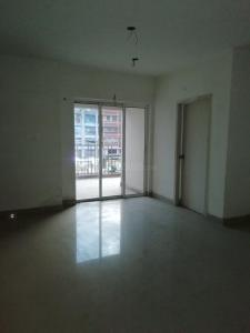Gallery Cover Image of 1039 Sq.ft 3 BHK Apartment for rent in Merlin Maximus, Sodepur for 16000