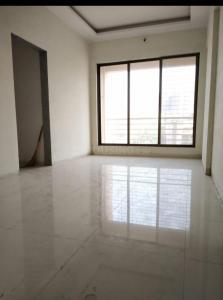 Gallery Cover Image of 675 Sq.ft 1 BHK Apartment for buy in Tirupati Kasturi Vandana, Bhayandar East for 5020000