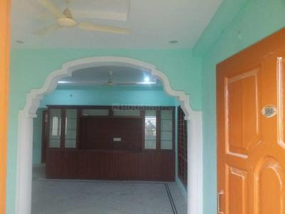Gallery Cover Image of 1593 Sq.ft 3 BHK Apartment for buy in Attapur for 8761500