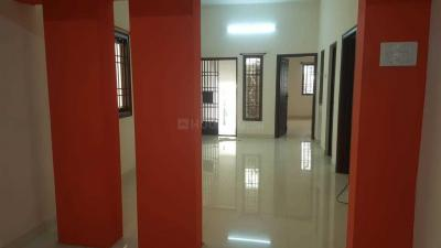 Gallery Cover Image of 1050 Sq.ft 2 BHK Independent House for rent in Choolaimedu for 21000