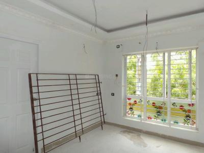 Gallery Cover Image of 524 Sq.ft 1 BHK Apartment for buy in Choolaimedu for 4000000
