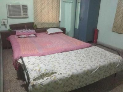 Bedroom Image of PG 4951054 Thane West in Thane West