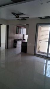 Gallery Cover Image of 1700 Sq.ft 3 BHK Apartment for rent in Kopar Khairane for 40000