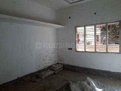 Gallery Cover Image of 1050 Sq.ft 2 BHK Independent House for buy in Battarahalli for 7800000