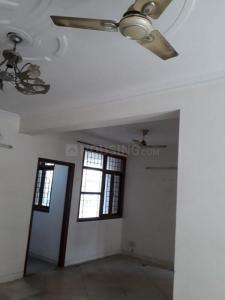 Gallery Cover Image of 1900 Sq.ft 4 BHK Apartment for rent in Diamond Square, Sector 6 Dwarka for 35000