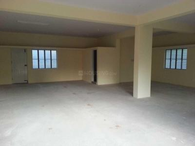 Gallery Cover Image of 12000 Sq.ft 1 RK Independent Floor for rent in Mallathahalli for 20000