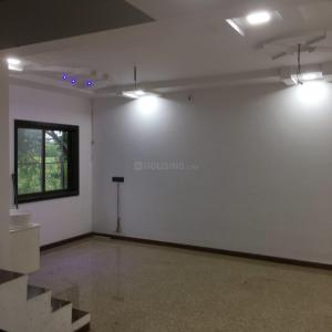 Gallery Cover Image of 1640 Sq.ft 3 BHK Independent House for buy in Shilottar Raichur for 9500000