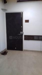Gallery Cover Image of 276 Sq.ft 1 RK Apartment for buy in Vile Parle East for 10000000