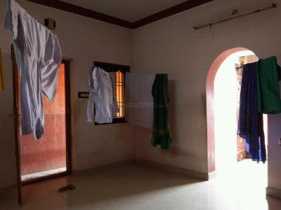 Gallery Cover Image of 3600 Sq.ft 5 BHK Independent House for buy in Kolathur for 12000000