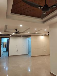 Gallery Cover Image of 2340 Sq.ft 4 BHK Independent Floor for buy in Rajouri Garden for 32500000