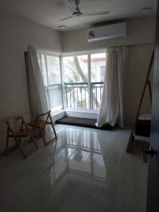 Gallery Cover Image of 1000 Sq.ft 2 BHK Apartment for rent in Bandra West for 95000