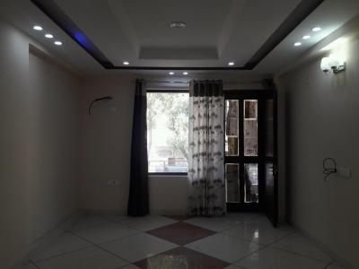 Gallery Cover Image of 2700 Sq.ft 4 BHK Independent Floor for buy in Sector 49 for 17500000
