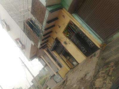 Gallery Cover Image of 540 Sq.ft Residential Plot for buy in Jamia Nagar for 720000
