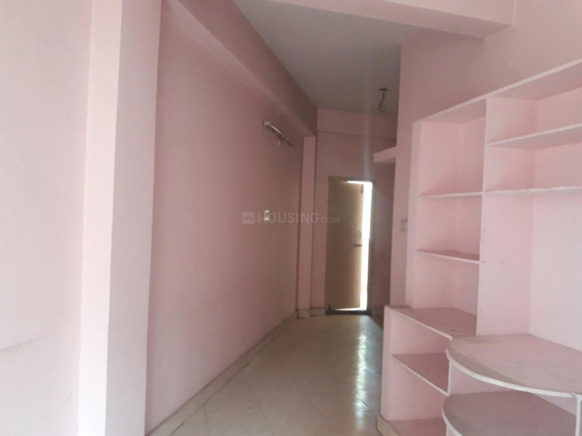 Living Room Image of 800 Sq.ft 2 BHK Apartment for rent in Borabanda for 8500
