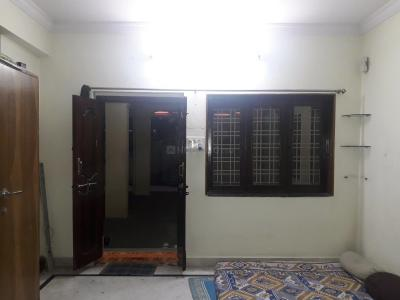 Gallery Cover Image of 750 Sq.ft 1 BHK Apartment for rent in Dilsukh Nagar for 9000