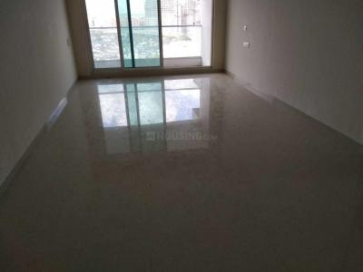 Gallery Cover Image of 2100 Sq.ft 3 BHK Apartment for rent in Chembur for 70000