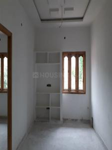 Gallery Cover Image of 2500 Sq.ft 4 BHK Independent House for buy in Peerzadiguda for 8000000