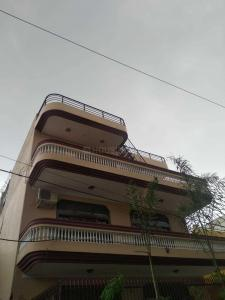 Gallery Cover Image of 1011 Sq.ft 3 BHK Independent Floor for rent in Sector 17 for 27000