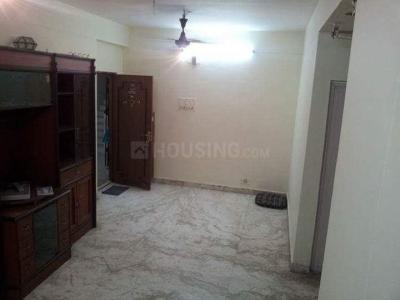Gallery Cover Image of 3560 Sq.ft 3 BHK Apartment for buy in G 75, Sector 40 for 5500000