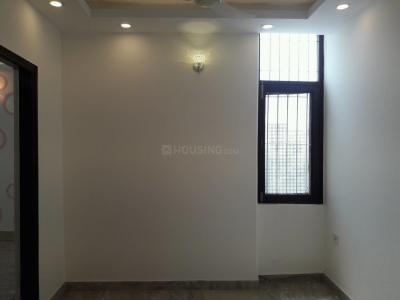 Gallery Cover Image of 720 Sq.ft 2 BHK Independent Floor for buy in Arjun Nagar for 6500000