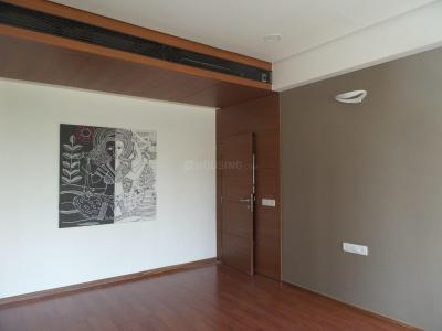 Gallery Cover Image of 3800 Sq.ft 4 BHK Apartment for buy in Prahlad Nagar for 25500000