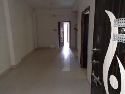 Gallery Cover Image of 800 Sq.ft 2 BHK Apartment for buy in Khardah for 2260000