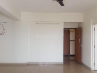 Gallery Cover Image of 1100 Sq.ft 2 BHK Independent House for rent in HSR Layout for 23000