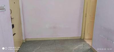Gallery Cover Image of 435 Sq.ft 1 BHK Independent Floor for rent in Indira Nagar for 14000