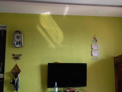 Gallery Cover Image of 540 Sq.ft 1 BHK Apartment for buy in Samrin Sudama Regency, Khardipada for 3000000